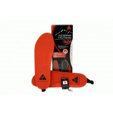 Стельки с подогревом Alpenheat Wireless Hotsole