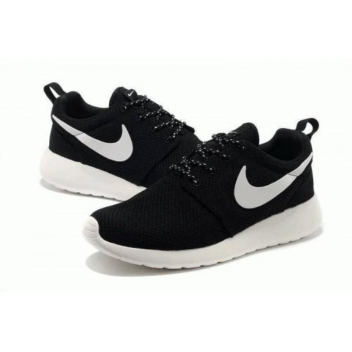 Кроссовки Nike Roshe Run II (ОМРА517)