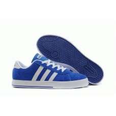 Кроссовки Adidas Neo ST Daily (О-634)