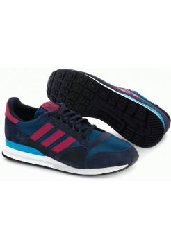 Кроссовки Adidas ZX D65577