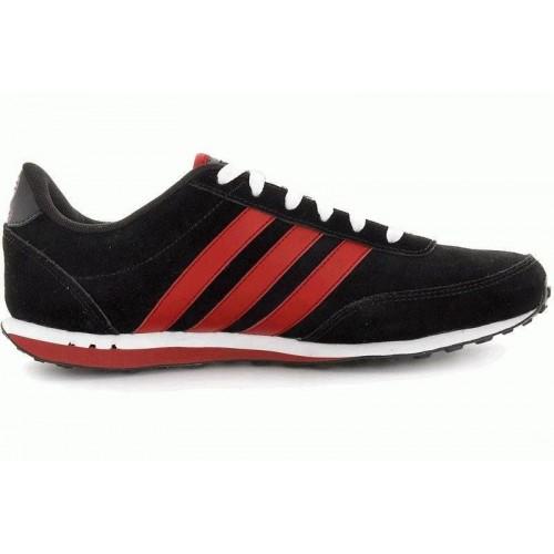 Кроссовки Adidas V Racer Q38929