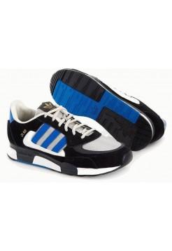 Кроссовки Adidas ZX 850 D65904