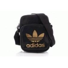 Сумка Adidas Original 37336