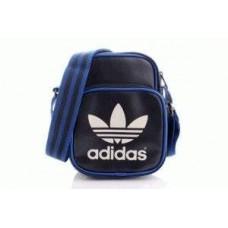 Сумка Adidas Original 37338