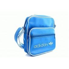 Сумка Adidas Original 37354