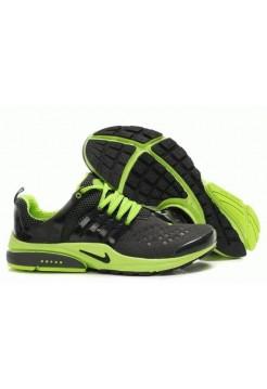 Кроссовки Nike Presto 1
