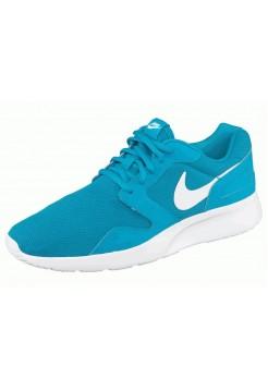 Кроссовки Nike Kaishi Blue