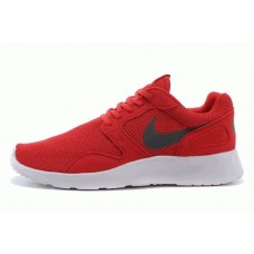 Кроссовки Nike Kaishi Red