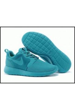 Кроссовки Roshe Run Nike