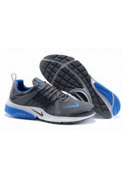 Кроссовки Nike Presto 2010