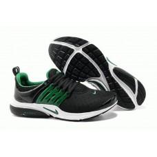 Кроссовки Presto Nike 010