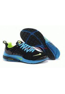 Кроссовки Nike Presto 2