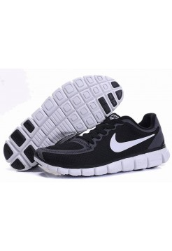 Кроссовки Free Run Nike