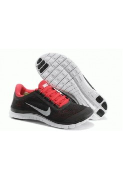 Кроссовки Nike Free Run (А864)