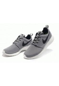 Кроссовки Roshe Run Nike муж