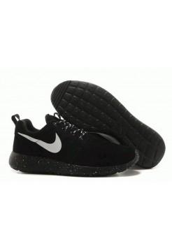 Кроссовки Roshe Run Nike 1