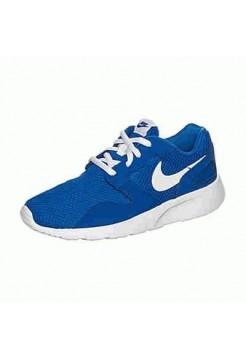 Кроссовки Nike Kaishi синий