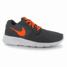 Кроссовки Nike Kaishi Bl/Or