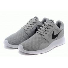 Кроссовки Nike Kaishi Grey