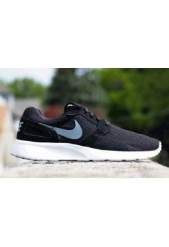 Кроссовки Nike Kaishi серые 2