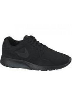 Кроссовки Nike Kaishi чер