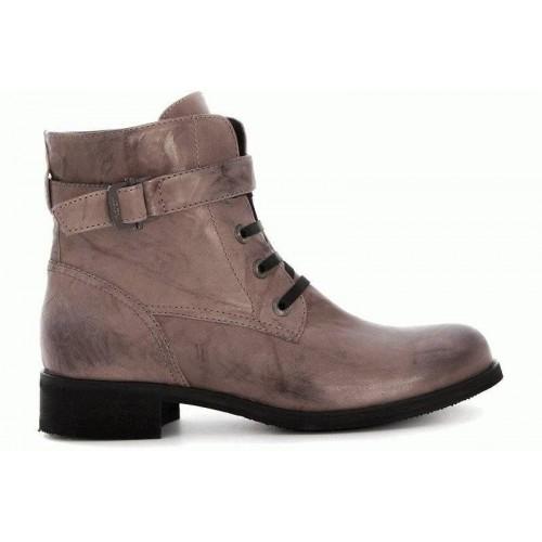 Ботинки Baldinini 449354