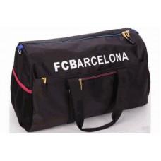 Сумка Barcelona PHE34767