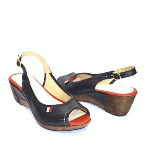 Босоножки Cincon shoes