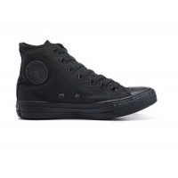 Кеды Converse Chuck Taylor All Stars High Mono Black (HОMKPVА14)
