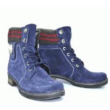 Ботинки Donna Ricco 2351