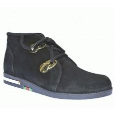 Ботинки Bestello 0102-35