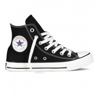 Кеды Converse Chuck Taylor All Stars High black (HОPMKFVА511)
