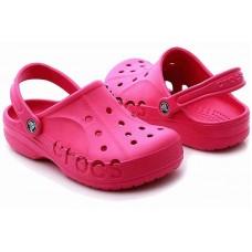 Шлепанцы Crocs™ Baya Kids' 8406