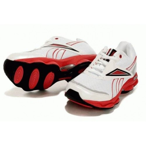 Кроссовки Reebok Runtone Activity W02