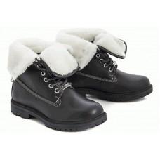 Ботинки Dockers 190723-227038