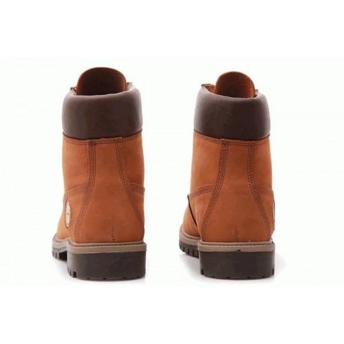 Ботинки Dockers 203008-225004