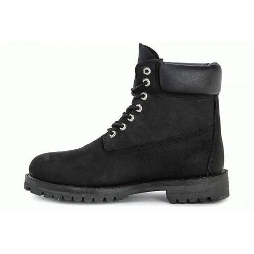 Ботинки Dockers Тимберленд 10061-3
