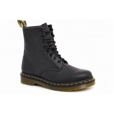 Ботинки Dr.martens 1460-11822003