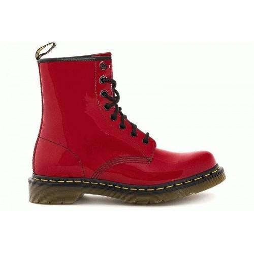 Ботинки Dr.martens 1460-11821606
