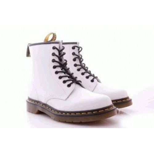Ботинки Dr.martens 1460-10072100