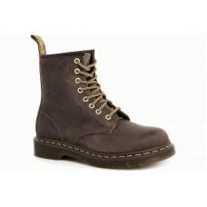 Ботинки Dr.martens 1460-11822200