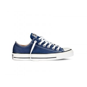 Кеды Converse Chuck Taylor All Stars Low Blue (HОMKPVА61)