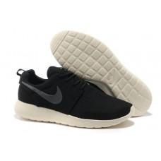 Кроссовки Nike Roshe Run II Classic Black (OVМА417)
