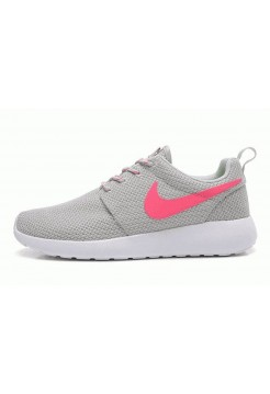 Кроссовки Nike Roshe Run II Gr (О-611)
