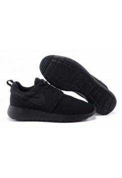 Кроссовки Nike Roshe Run II (О-654)