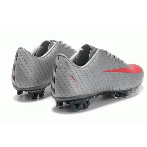 Nike Mercurial Vapor 8-001 Wh