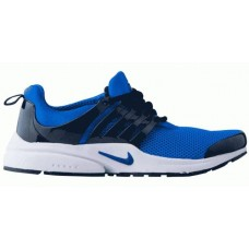 Кроссовки Nike Air Presto 3273