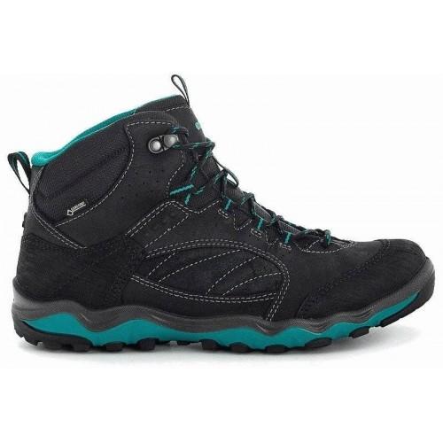 Ботинки Ecco Ulterra 823113-58649