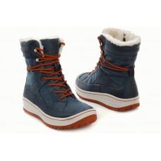 Ботинки Ecco Trace 235043/54780