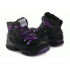 Ботинки Ecco Biom Hike 703093 56784